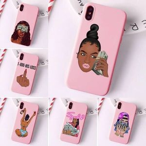 Accessories - Make Money Girly Phone Cases 😍